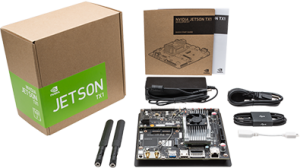jetson-tx1-developer-kits